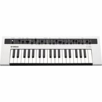 Sintetizador Yamaha Reface Cs 12 Meses S/int