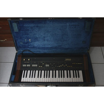 Sintetizador Vintage Yamaha Sk 15