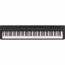 Piano Digital Yamaha Modelo Np45_envio Incluido