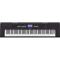 Piano Digital Piaggero Yamaha Npv60