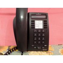 Teléfono Alcatel Premium Reflexes Mod 4010