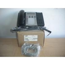 Mitel Telefono Ip 5215 Nuevos