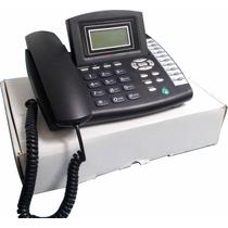 Telefono Ip Marca Ansel Modelo 5516 Usado Funcionando 100%