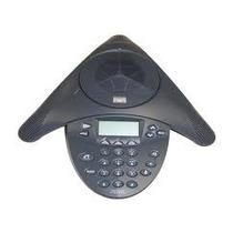 Telefono Tipo Polycom Para Conferencias 7936