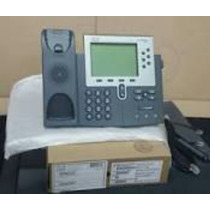Cisco Ip Phone 7962g