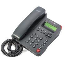 Teléfono Ip Escene Es220-pn 2 Líneas Poe Elastix Asterisk