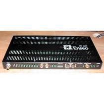 Controlador Multimedia Enseo Hd1000