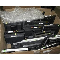 Monitor Pantalla Lcd De15 Plgs Dell Funcional Calidad B Maa