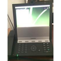 Teléfono Cisco Tandberg E20