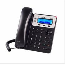 Teléfono Ip Smb De 2 Líneas. Poe. Gxp1625 - Grandstream