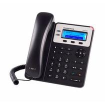 Teléfono Ip Smb De 2 Líneas Gxp1620 - Grandstream