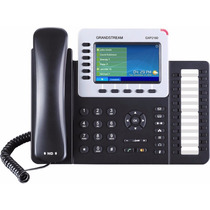 Telefono Ip Grandstream Gxp2160