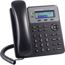 Grandstream Gs-gxp1610 Teléfono Y Dispositivo Hd Voip