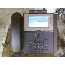 Telefono Ip Lip-8050v Nuevo Teléfono Ipecs Lg-ericson