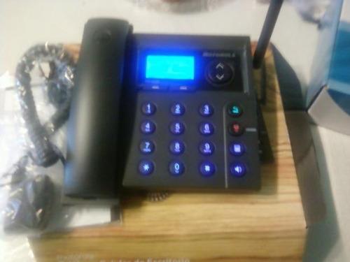 Telefonia Rural En Chiapas Telcel, Iusacell Y Unefon!!!!!