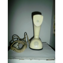 Vintage Ericofon Cobra Anos