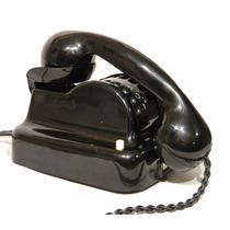 Telefono Aleman Antiguo Siemens Fg 264 Excelente
