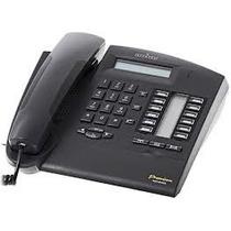 Teléfono Digitales Alcatel 4020 Color Negro