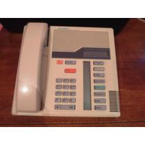 Telefono Norstar M7208 Usados