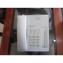 Telefono Panasonic Digital Especifico Modelo Kx-t7560