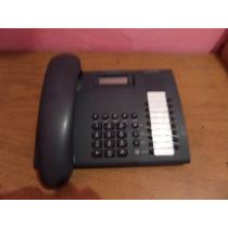 Telefono Siemens Euroset 815 S