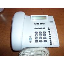 Telefono Siemens Euroset 5020