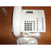 Telefon Siemens Euroset 815s