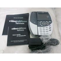 Telefono De Telmex Con Videollamada Nuevo