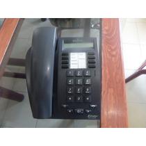 Teléfonos Alcatel Premium Reflexes Mod.4010
