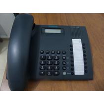 Teléfono Marca Siemens Modelo Euroset 815 S.
