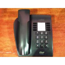 Telefono Alcatel Premium Reflexes Mod. 4010 Sin Displey .