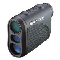 Telemetro Laser Nikon 8397 Aculon