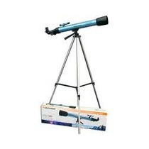 Telescopio Celestron Land And Sky 21002 600x50 Envio Gratis
