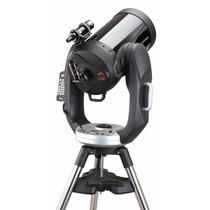Telescopio Celestron Cpc 1100 Starbright Xlt Gps Schmidt