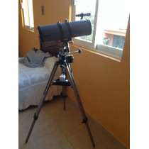 Telescopio Binar Skywatcher