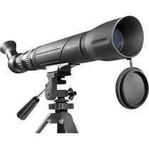 Telescopios Terrestres De 15-45x50