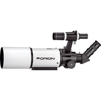 Telescopio Orion 9946 Shortube 80-t