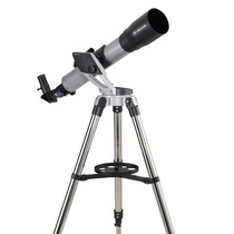 Telescopio Profesional Meade Terrastar 700x70mm El Mejor