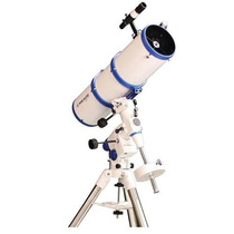Telescopio Meade Lx70 6 F / 5 Dgv