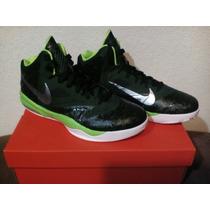 Tenis Nike Air Max Premier Tb Talla 10.5us 28.5cm 8.5 Mex