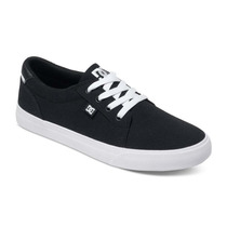Tenis Calzado Hombre Caball Council Tx M Shoe Xkww Dc Shoes