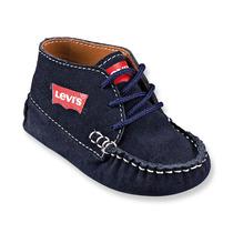 Botin Tenis Zapatos Levis