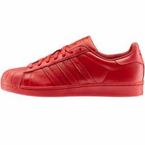 Adidas Tenis Superstar Colors Pharrell Williams Original´s