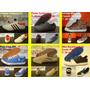 2 X $1100 Tenis Adidas Puma Nike Jordan Supra Tallas Grandes