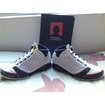 Air Jordan Xx3 Originales Talla 8.5 Mex Blancos