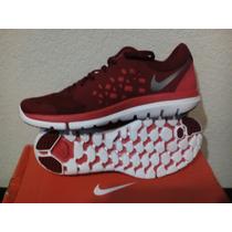Tenis Nike Air Flex Running Crossfit Talla 10us 28cm 8 Mex