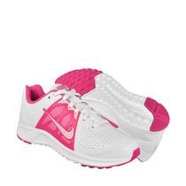 Nike Tenis Dama Atleticos Y Urbanos 603811100 2-5 Simipiel B