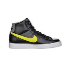 Tenis Nike Sweet Classic High (354701 020)