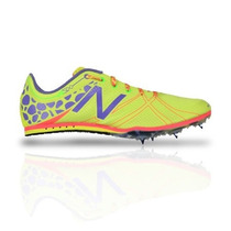 Spikes Tenis New Balance Atletismo Velocidad Talla 23