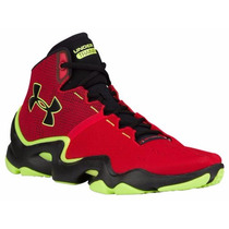 Tenis Under Armour Speedform Phenom Trainer